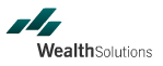 Wealth Solutions.pl