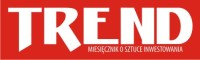logo_gazetatrend