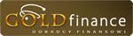 logo_goldfinance