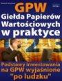 finanseosobiste.pl