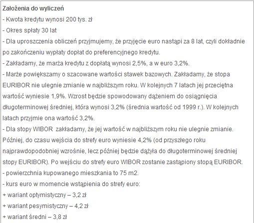 kredyteurorodzina1