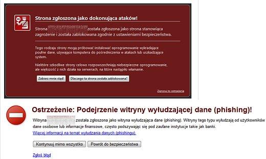 bezpiecznie_ebankowanie2