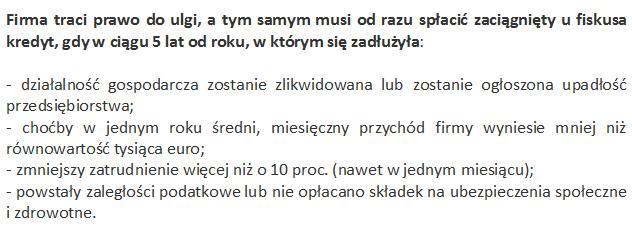 malyprzedsiebiorca2