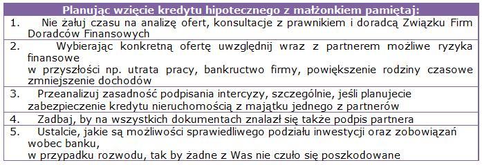 kredyt_po_rozwodzie_8_2013
