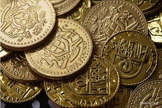 bitcoin_monety