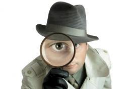 detektyw_advert