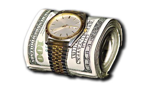 inwestycja_w_zegarki