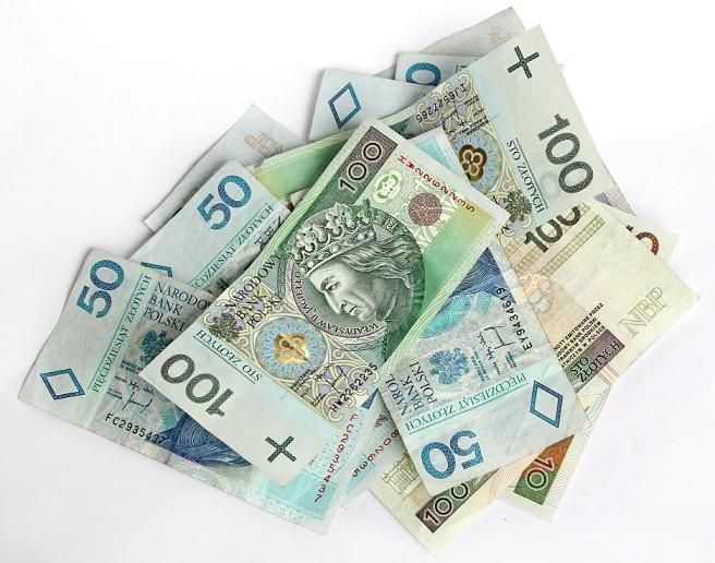 finansepolaka_blog