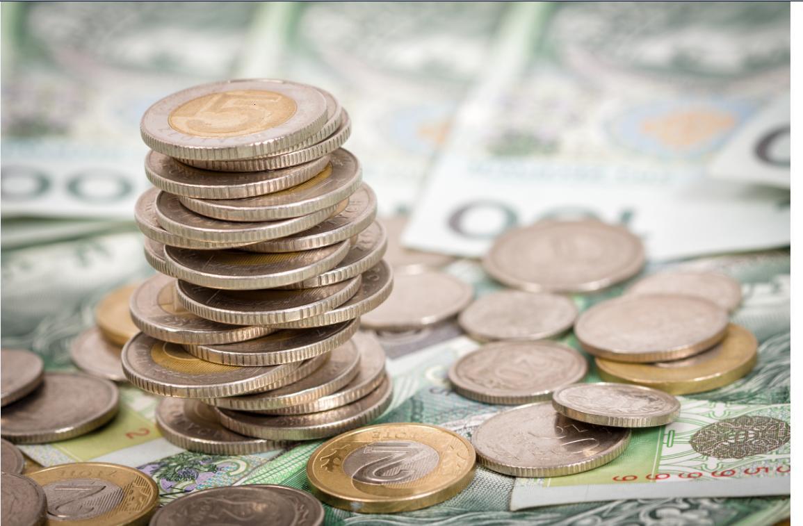 monety_do_publikacji