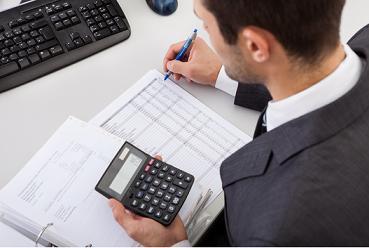 ranking_lokat_kalkulator