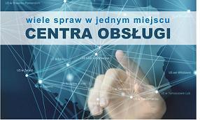 centra_obslugi_podatnika