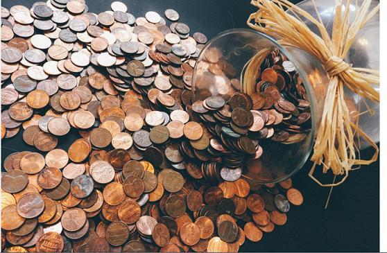 monety_art_jak_pomnozyc_oszczedz