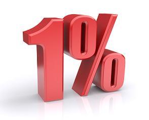 przekaz_1_procent