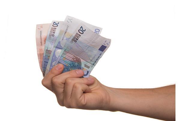 lokaty_czy_obligacje