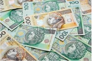 Forex zarabianie pieniedzy
