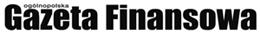 logo_gazetaufinansowa