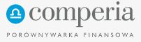 logo_comperia