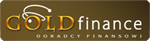 logo_goldfinance
