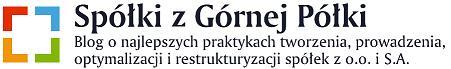 logo_spolki_z_gornej_polki