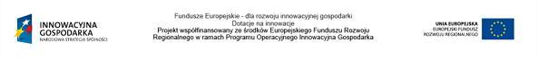 logo_innowacyjna_gospodarka