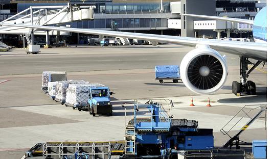 uslugi_transport_lotniczy