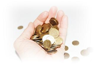 ile_zarabia_na_nas_bank