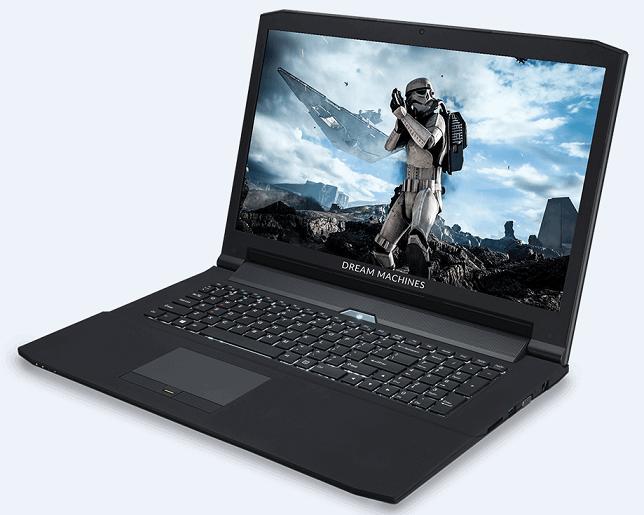 laptop_dla_programisty