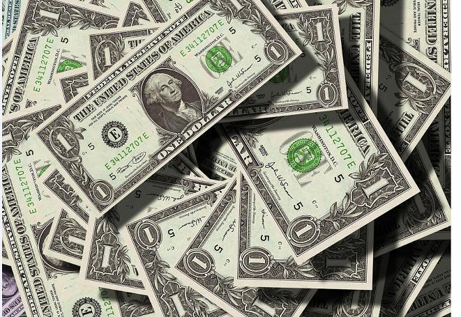 banknoty_dolary