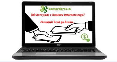 kantor_darex_komp