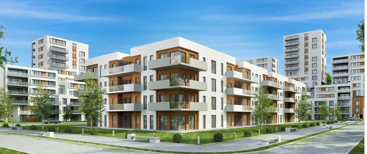 apartamenty_lake