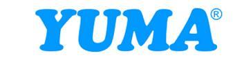 program_yuma