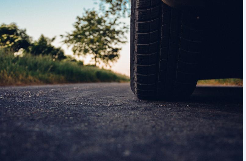 ubezp_starego_samochodu