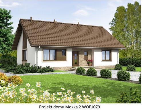 projekt-domu-mokka-2-wof1079_