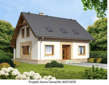 projekt-domu-tamarillo-wof1070_