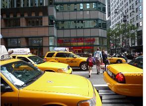 taxi_nowysacz_