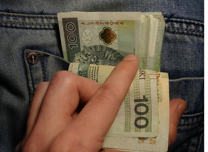 fundusze_dbbank2sierpnia