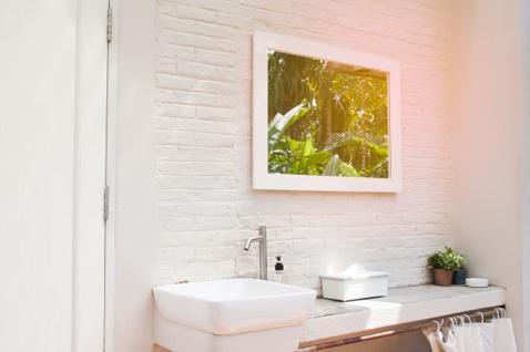 Jakie łazienki Będą Modne W Nadchodzącym Roku Finanse