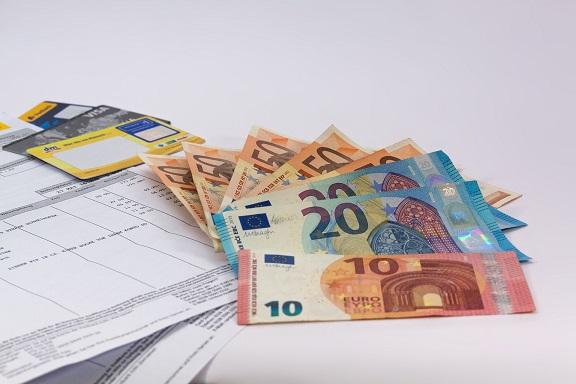 refinansowanie pożyczki