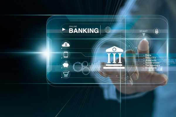 porównanie oferty banków