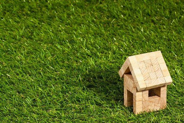 kredyt na zakup działki budowlanej
