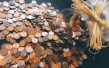 struktura kosztów w analizie finansowej
