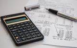 budżet domowy przy niskich zarobkach