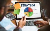 prognozy e-commerce