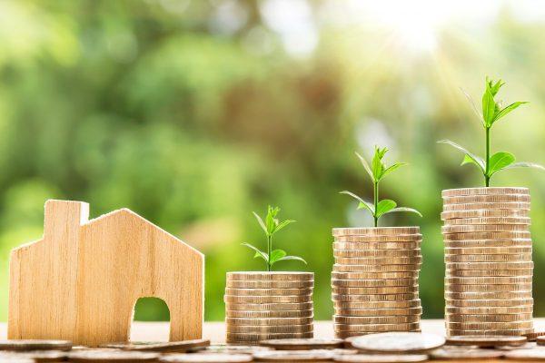 zalety i wady inwestowania w nieruchomości