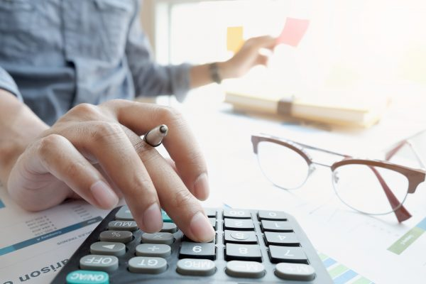 koszt kredytu i pożyczki