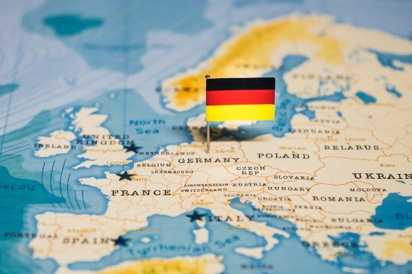 emigracja do niemiec