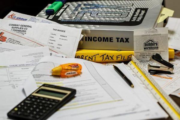 zasady rachunkowości finansowej