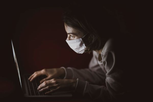porady prawne w dobie pandemii