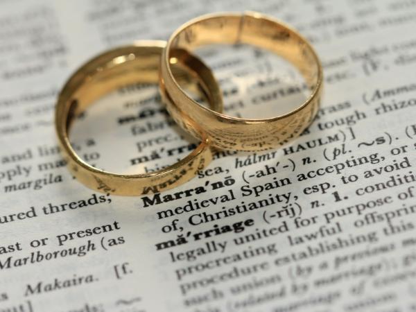 rozdzielność majątkowa małżonków