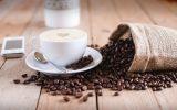 czy warto kupować kawę przez internet
